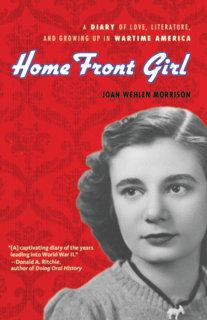 home-front-girl.jpg
