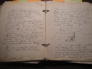 Monday, April 24, 1939