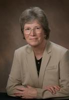 Susan Wittig Albert, writer dynamo and writer extraordinaire