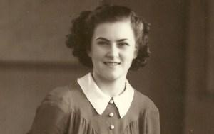 cropped-norah-19421.jpg